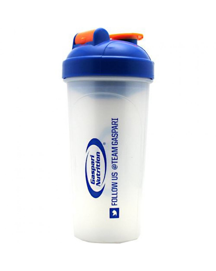 Gaspari Nutrition Shaker