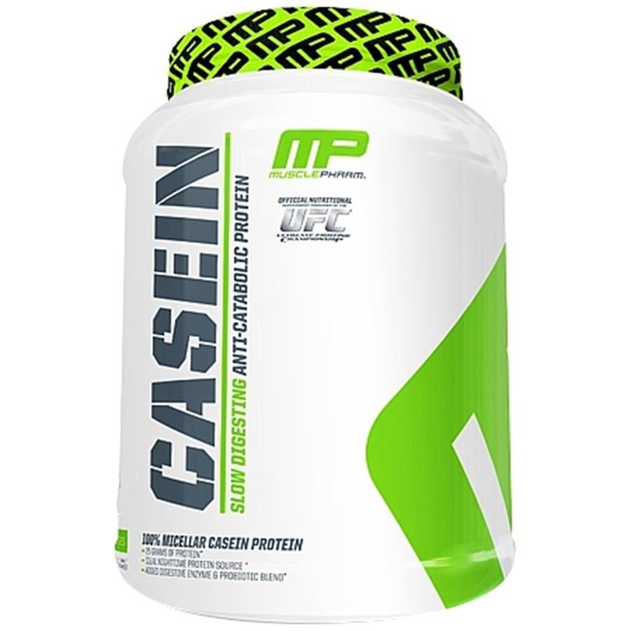 Muscle Pharm CASEIN