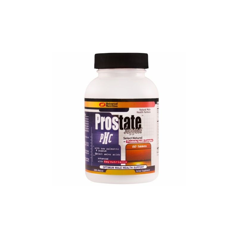Universal Prostate Support