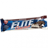 Elite Gourmet Protein Bar 42 g
