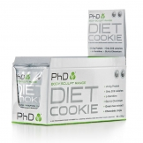Diet Cookie 12x50g