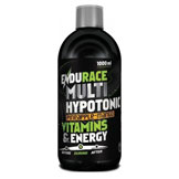 Multi Hypotonic Drink Concentrate