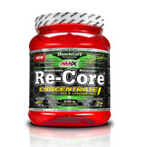 Re-Core Concentrated